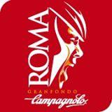 11.10.15 - IL LOGO DELLA GF CAMPAGNOLO ROMA