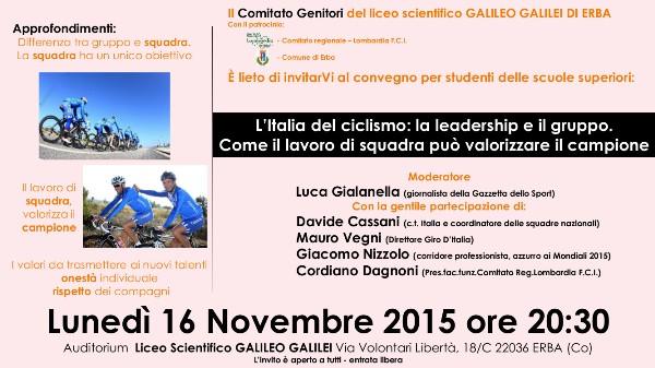 14.11.15 - Convegno 16 novembre 2015 v2-1-3