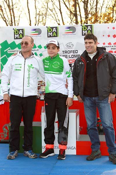 15.11.15 - CRL - Ciclocross Lombardia (Kia)