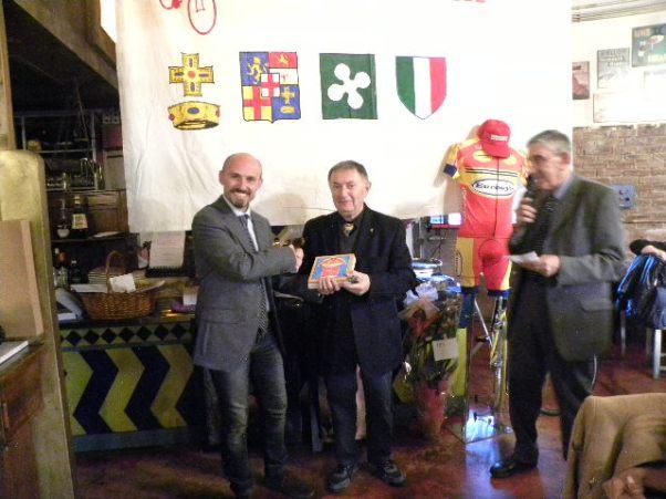 15.11.15 - Premiazione di Vito Bernardi - FESTA SC BETTOLINO FREDDO 033