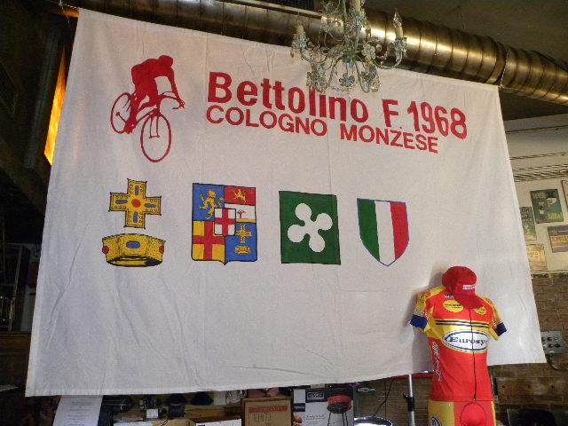 15.11.15 - Striscione Bettolino F