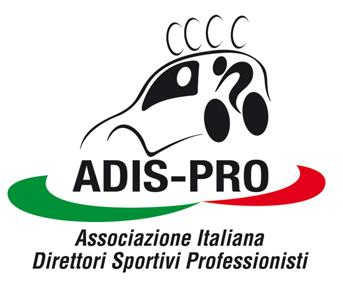 17.11.15 - LOGO ADISPRO - adispro