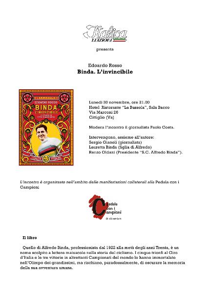 24.11.15 - Invito Presentazione libro  1