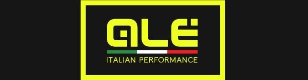 31.10.15 - LOGO ALE ITALIAN PERFORMANCE