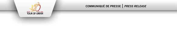 03.12.15 - LOGO GIRO OMAN -COMUNICATI STAMPA