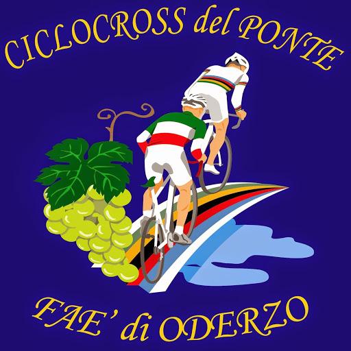 06.12.15 - LOGO CICLOCROSS DEL PONTE