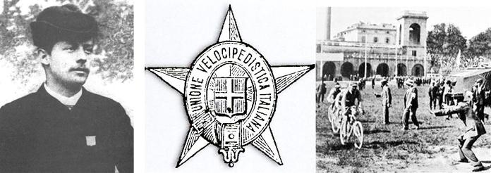 06.12.15 - STEMMA U.V.I. 1885, ARENA MILANO...