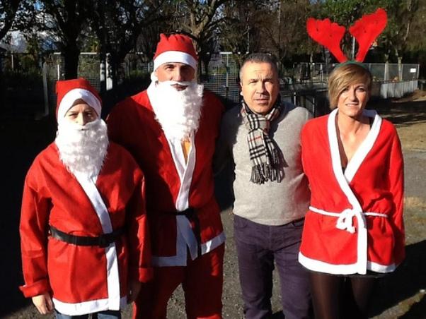 12.12.15 - Pedalata Babbo Natale (2)