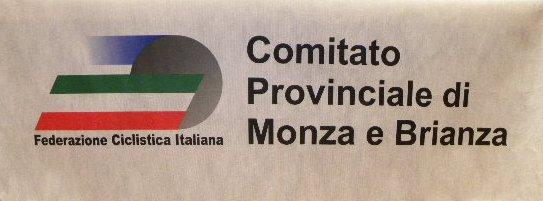 28.11.15 - LOGO FCI-MONZA&BRIANZA