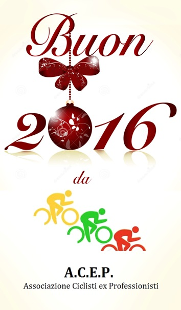 http://www.dreamstime.com/stock-images-merry-christmas-happy-new-year-image57729204
