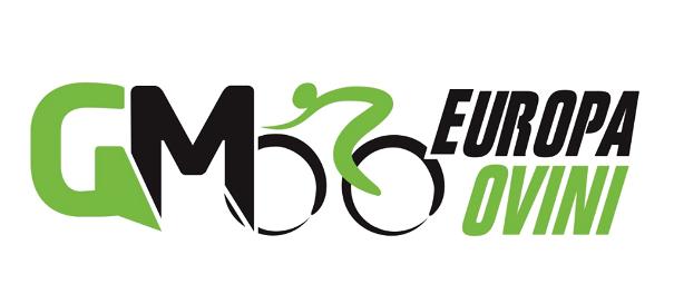 01.11.15 - Logo GM Europa Ovini