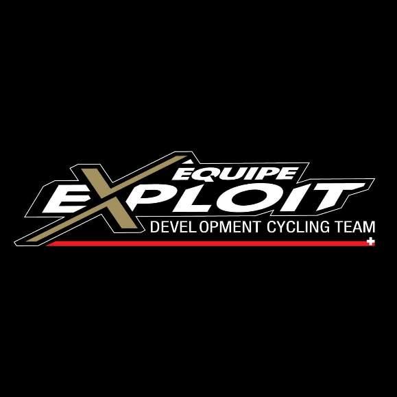 09.01.2016 - LOGO WEB EQUIPE EXPLOIT
