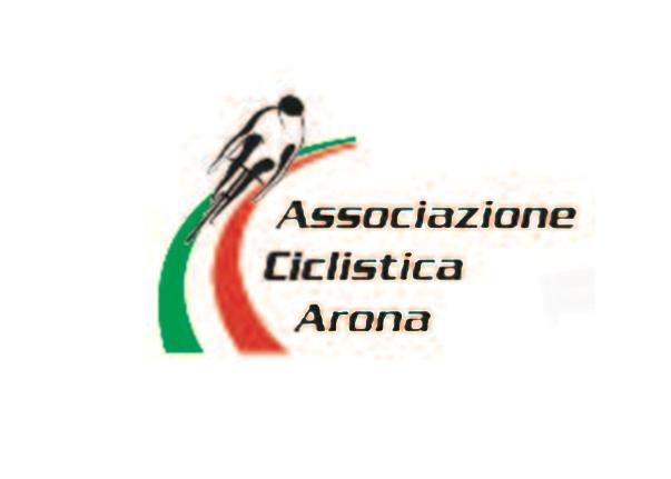 13.01.2016 - arona-logo