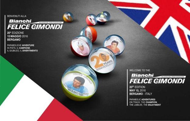 16.12.15 - Locandina 20^ Edizione Bianchi-Felice Gimondi