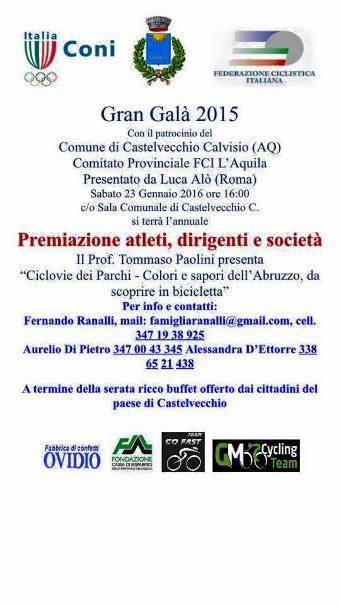 22.01.2016 - Invito Festa FCI L'Aquila 23012016 (2)