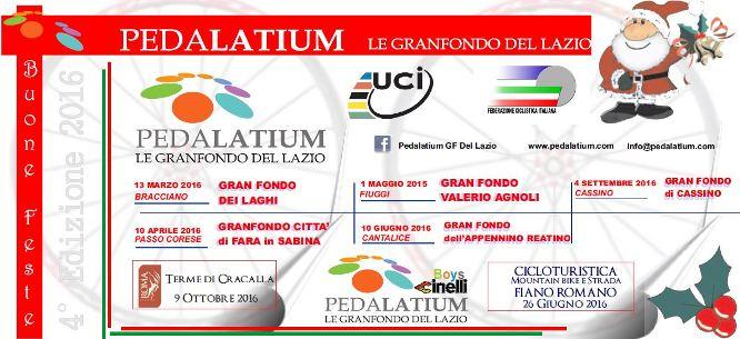 22.12.15 - LOGO CIRCUITO PEDALATIUM 2016