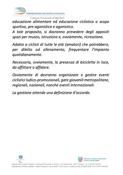 23.01.16 - FOGLIO NR. 11 - RELAZIONE COZZAGLIO