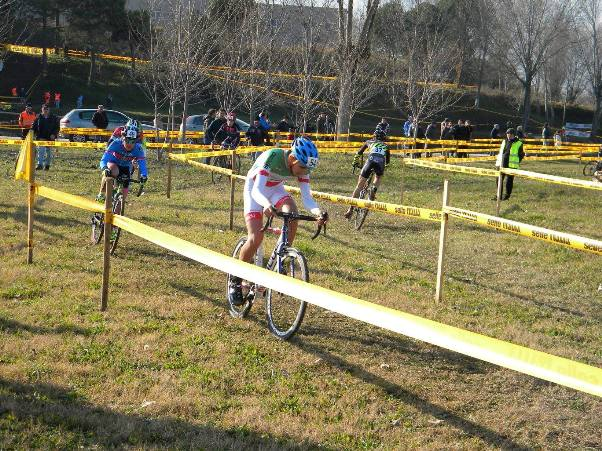 chieti scalo abruzzo ciclocross campionato regionale trofeo bike pro. Black Bedroom Furniture Sets. Home Design Ideas