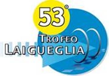01.02.16 - LOGO 53^ TROFEO LAIGUEGLIA