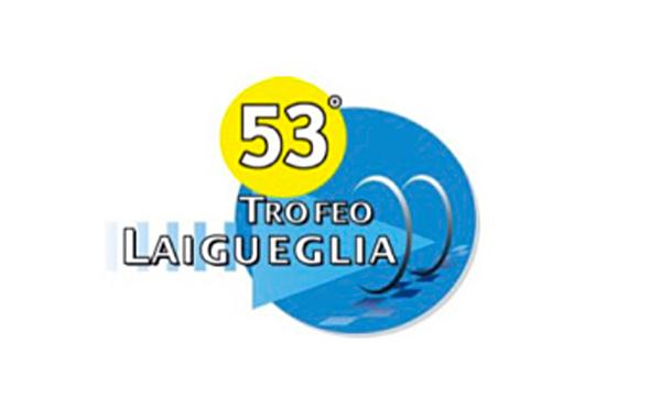 01.02.2016  - LOGO 53 LAIGUEGLIA