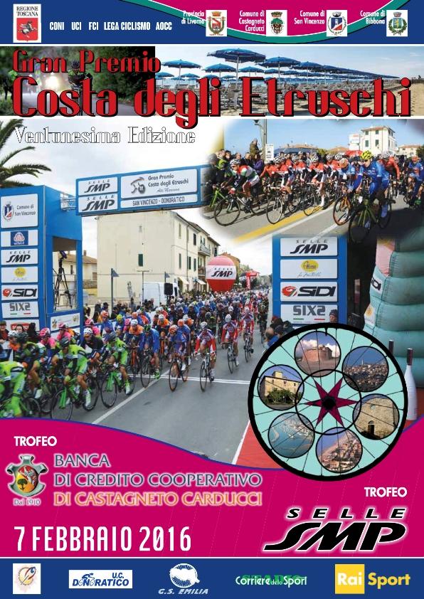03.02.16 - LOCANDINA 21^ - Costa Etruschi copertina