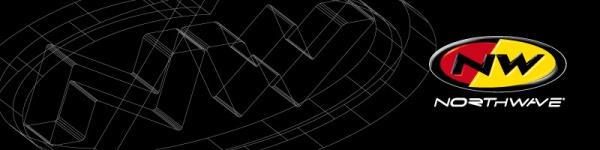09.01.2015 - Logo NorthWave 2015