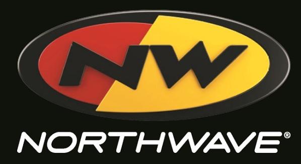 09.10.2015 - Logo GRANDE Northwave