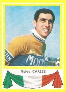 Guido Carlesi