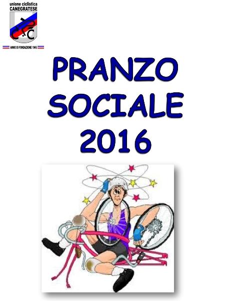 11.02.16 - LOCANDINA - Pranzo Sociale 2016 (2) (kIA)