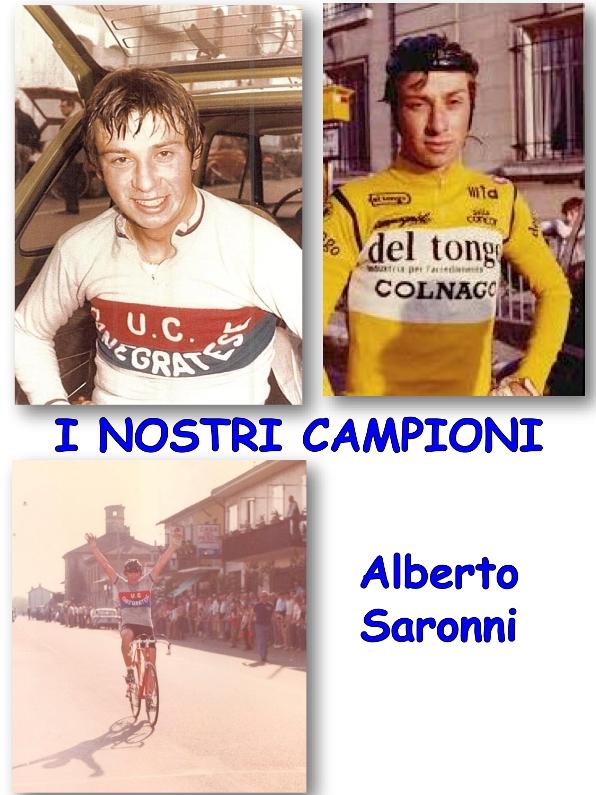 11.02.16 - SARONNI ALBERTO