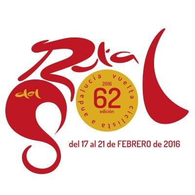 20.02.16 - LOGO -62-Vuelta-Andalucia-Ruta-del-Sol