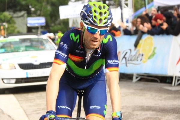 Valverde vince a Penas Blancas (Foto JC Faucher)