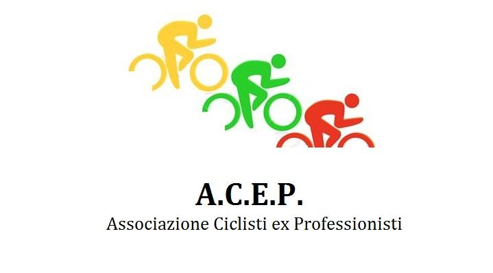 21_12_2011-Logo-A_C_E_P_-1