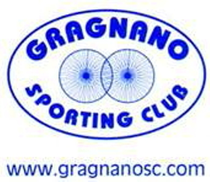 26.02.16 - LOHO GRAGNANO SPORTING CLUB