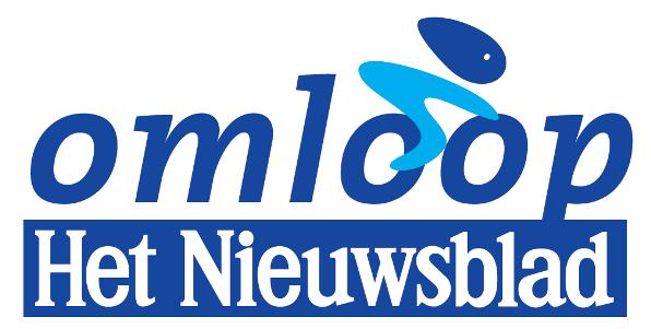 27.02.16 - Omloop-Het-Nieuwsblad