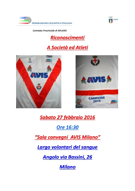 premiazioni27022016b (1)