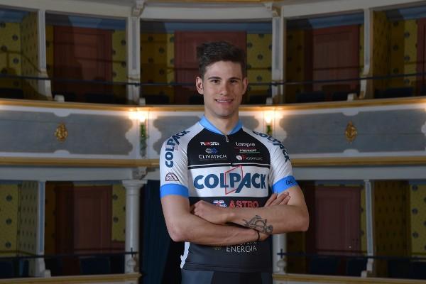 Filippo Ganna (Foto Rodella)
