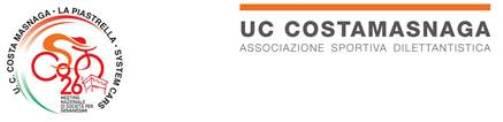 06.03.2016 - LOGO UC COSTAMASNAGA
