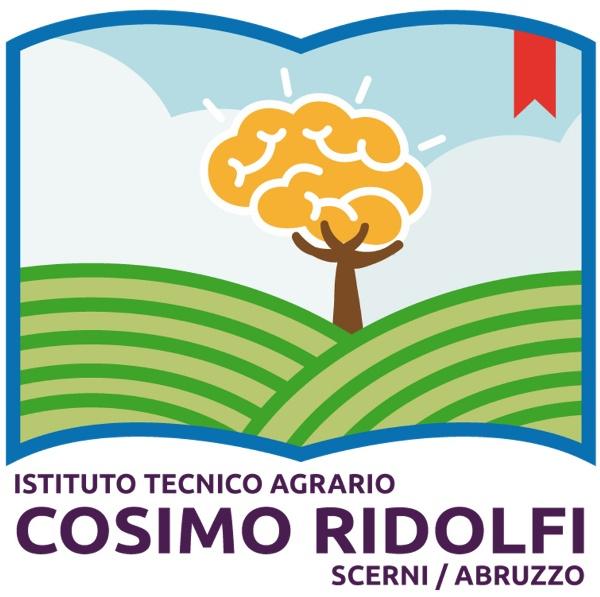 12.03.16 - Istituto Tecnico Agrario Cosimo Ridolfi Scerni (2)