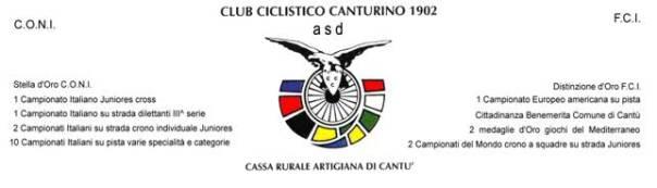 12.03.16 - LOGO CC CANTURINO 1902