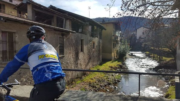 12.03.16 - Valcuvia Bici e Cultura