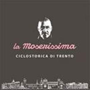 16.03.16 - logo LA MOSERISSIMA