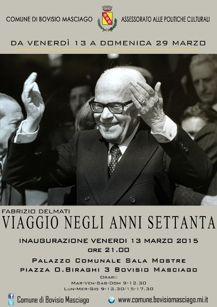 SandroPertini