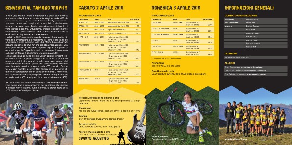 Tamaro_Trophy_MTB_2016_Flyer_web