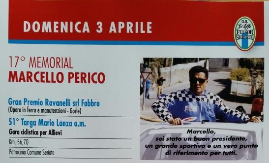 03.04.16 - Piedino locandina