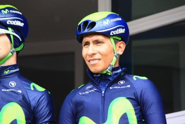 Nairo Quintana (Foto JC Faucher)