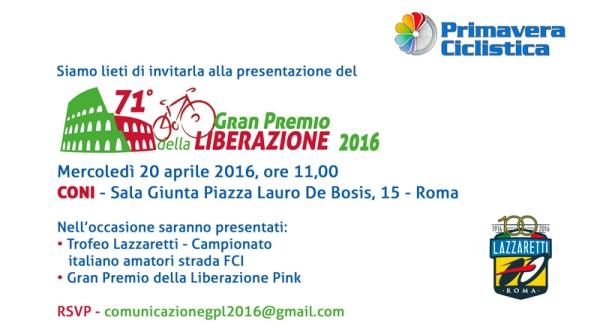 05.04.16 - Invito Conf stampa