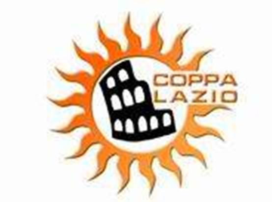 16.04.16 - coppalazionew-logo