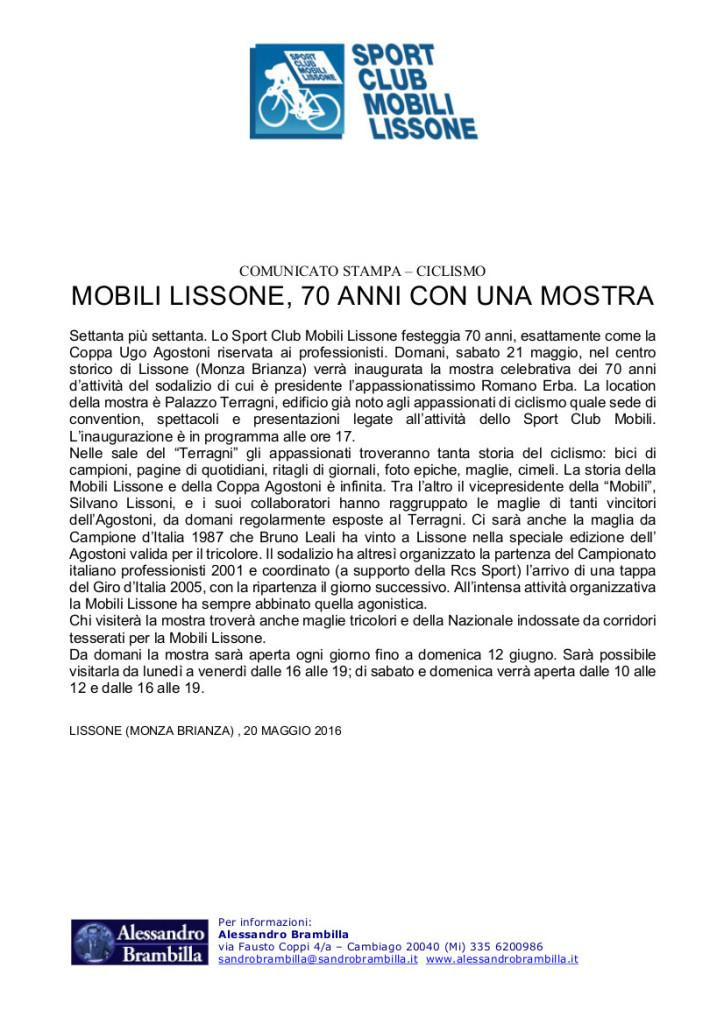 20-5-2016 MOB LISS