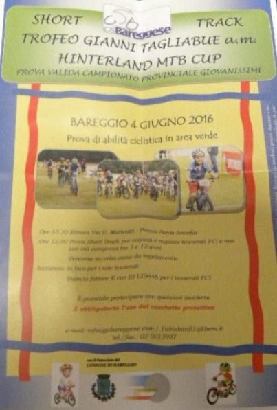 04.06.2016 -BAREGGIO - trofeo gianni tagliabue short track 032